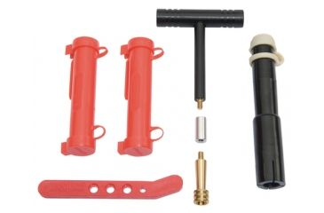 Traditions Load It Kit For .50 Caliber Muzzleloaders