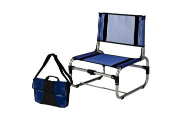 Travel Chair Larry Chair - Blue 169B