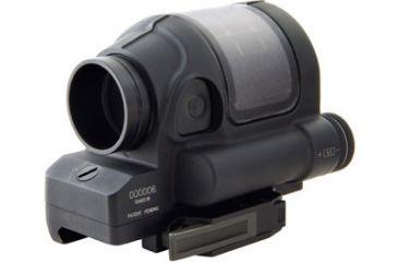 Trijicon 38mm Sealed Reflex Sight 1.75 MOA Red Dot Sight SRS102