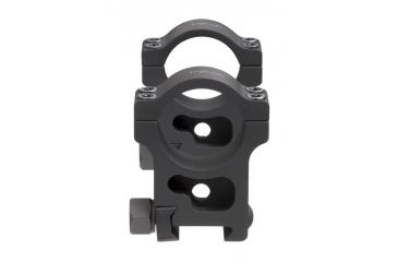 Trijicon 30mm Aluminum Rings for Accupoint Riflescope, Extra High TR106