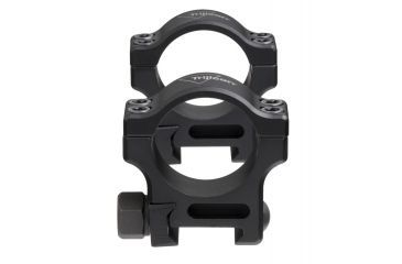 Trijicon 30mm Aluminum Rings for Accupoint Riflescope, Standard