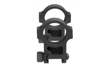 Trijicon AccuPoint 30mm Extra High Steel Rings