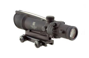 Trijicon Acog 3pt5x35 Riflescope Ta11f A Back V3