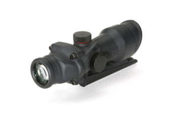 Trijicon Acog 4x32 For M16 Ta01law Back V2