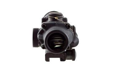 5-Trijicon ACOG 4x32 LED Illuminated Riflescope w/Horseshoe Reticle