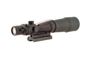 Trijicon Acog 5pt5x50 Riflescope Ta55a Ee Back V2