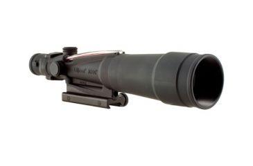 Trijicon Acog 5pt5x50 Riflescope Ta55a Ee Main