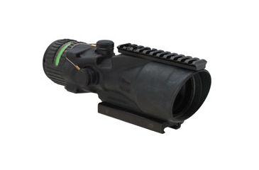 Trijicon ACOG 6x48 Dual Illuminated Rifle Scope