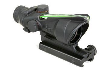 Trijicon Acog TA31H-G 4x 32mm Tactical Riflescope