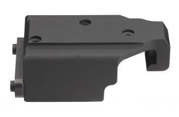 Trijicon AK47 Mount for Trijicon Reflex Scope RX24 - Special Order