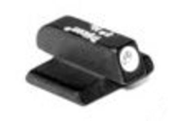 Trijicon Colt Enhanced Gov'T. Dovetail Front Night Sight CA22F