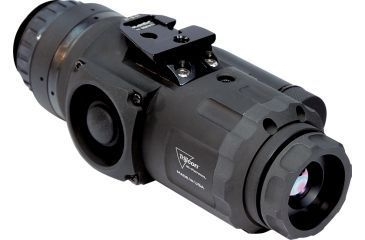 trijicon electro optics ir patrol m300w 19mm thermal imaging