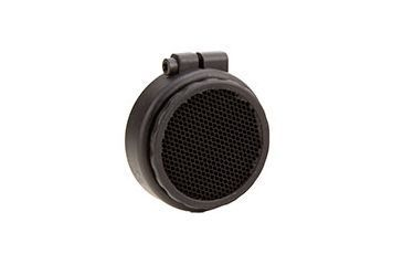 1-Trijicon MRO Anti-Reflection Device