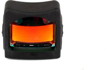 18-Trijicon RMR Type 2 Adjustable LED 3.25 MOA Red Dot Sight