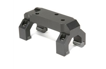 Trijicon RX17 H&K Mount for Reflex Night Scope