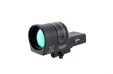 Trijicon RX30 25 6.5 MOA Amber Dot Reticle 42mm Reflex Sight RX30-25