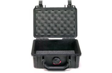 Medium Sized Pelican Case for TriPower And 1.5x / 2x / 3x / 4x ACOG's