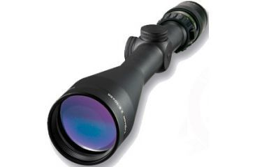Trijicon TR22 AccuPoint 2.5-10x56mm Rifle Scope