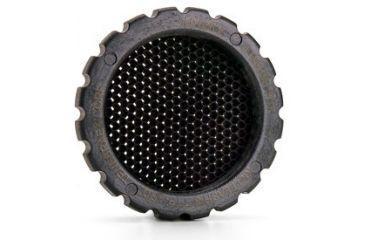 Trijicon TX15 Tenebraex killFLASH Anti-Reflection Device for TriPower Sight