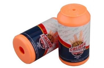 1-Trinity Force Shooting Target Cans
