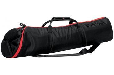 Manfrotto Tripod Bag Padded 90cm MB MBAG90PN