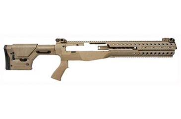 Troy M14 Mcs Sass Package Fde Fits Springfield M1a   Free