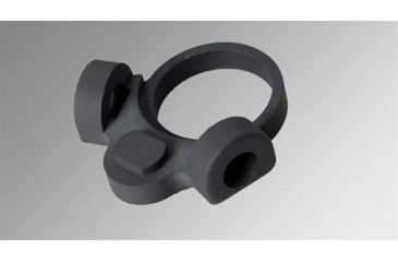 3-Troy M16A1 Rifle Sling Mount