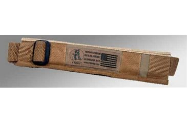 3-Troy One Point Combat Sling