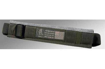 2-Troy One Point Combat Sling