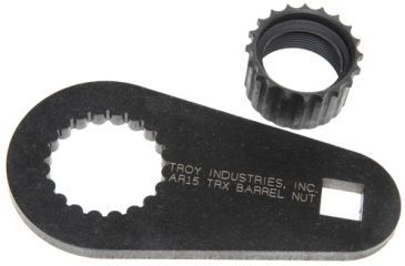 Troy TRX Barrel Wrench