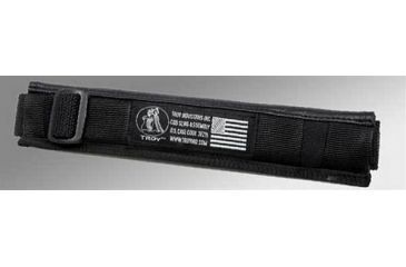 2-Troy Two Point Tactical Sling
