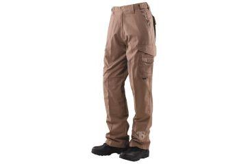 253e0e5da8 Tru-Spec 24-7 Men's Tactical Pants - Coyote | 5 Star Rating Free ...