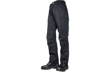 1-Tru-Spec 24-7 Series Vector Pant