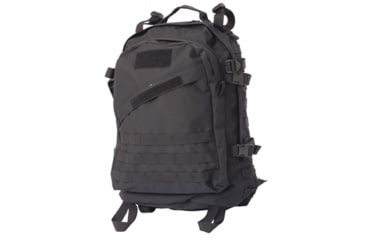BACK PACK, GI SPEC COY 3-DAY