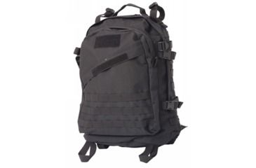 BACK PACK, GI SPEC ACU DIGITAL
