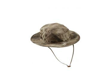 1-Tru-Spec A-TACS Boonie Hat