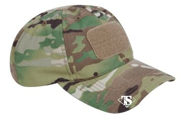 Truspec Adjustable Contractor Cap w  Classic Design 3328000 6e38717003