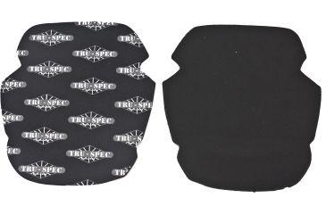 5Star Elbow Pads, Tru Xtreme - 5943000