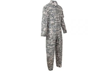 Tru-Spec Flight Suit, Xfire 80/20 Acu F - 2634014