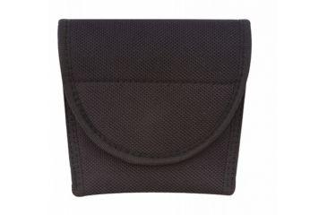 5Star Pouch, Tru Black Glove - 9032000