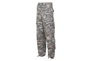 Tru-Spec X-fire Tactical Response Uniform, Trouser - 1684004