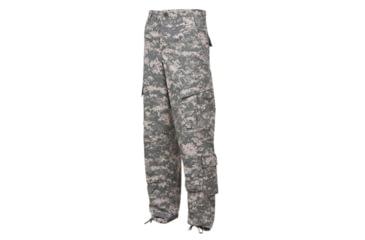 Tru-Spec X-fire Tactical Response Uniform, Trouser - 1684006