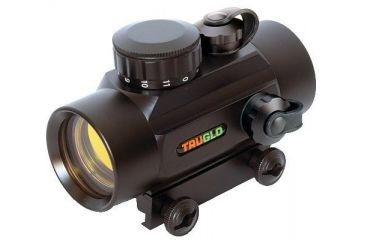 TruGlo Red Dot Sights 1x30mm