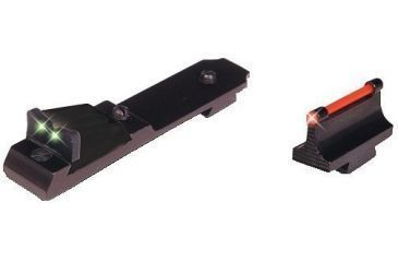 truglo ruger 10 22 rifle sight tg111w 27 off customer rated free