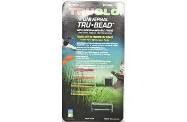TruGlo Tru-Bead Sight TG949A