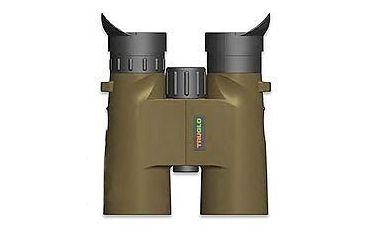 TruGlo Tru-Brite Binoculars 42mm TG90842T - TG91042T