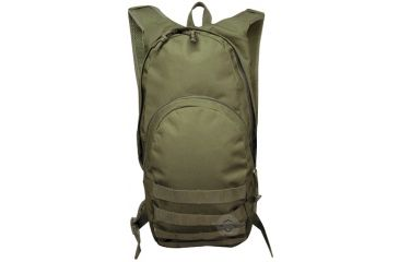 5Star EHP-5S Expand Hydration Pack, OD 4695000