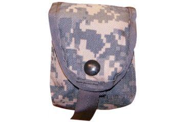 5Star Grenade Pouch, Acu Digital MOLLE 6570000