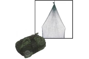 5Star Hammock, Mini OD 9215000