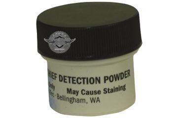 5Star Powder, Visual Theft Detection 9060000